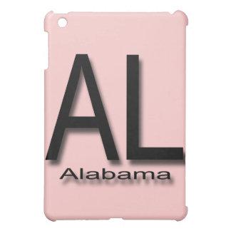 Negro de Alabama del AL