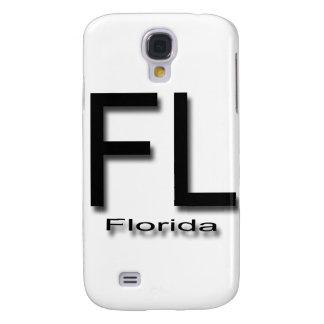 Negro de FL la Florida