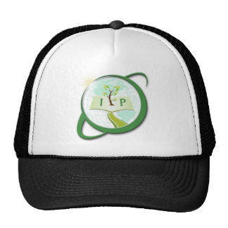 Negro del gorra - academia de la trayectoria de Il