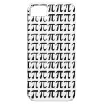 Negro del modelo del pi iPhone 5 Case-Mate carcasas