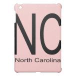 Negro del NC Carolina del Norte