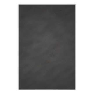 Negro gris del tablero de tiza del fondo gris de posters