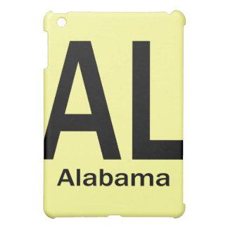 Negro llano de Alabama del AL