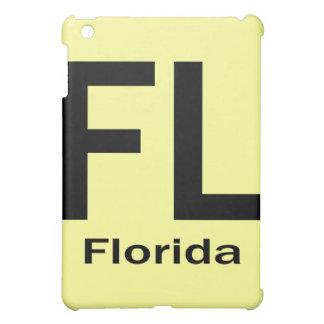 Negro llano de FL la Florida