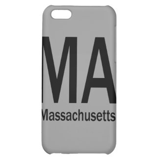 Negro llano del mA Massachusetts