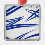 negros-azul-y-blanco-real-madrid-843072.jpg adorno navideño cuadrado de metal