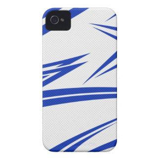 negros-azul-y-blanco-real-madrid-843072.jpg iPhone 4 cases