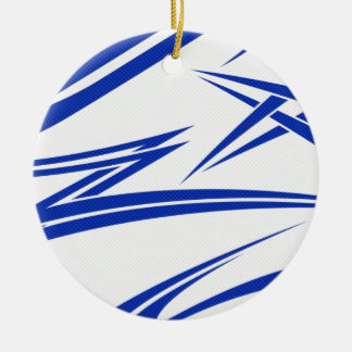 negros-azul-y-blanco-real-madrid-843072.jpg ceramic ornament