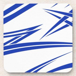 negros-azul-y-blanco-real-madrid-843072.jpg coaster