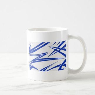 negros-azul-y-blanco-real-madrid-843072.jpg coffee mug