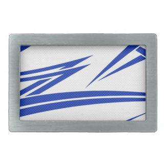 negros-azul-y-blanco-real-madrid-843072.jpg rectangular belt buckle