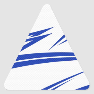 negros-azul-y-blanco-real-madrid-843072.jpg triangle sticker