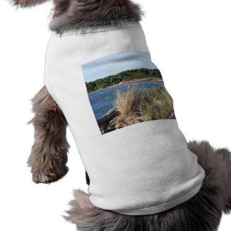 Nehalem Bay State Park Dog Clothing