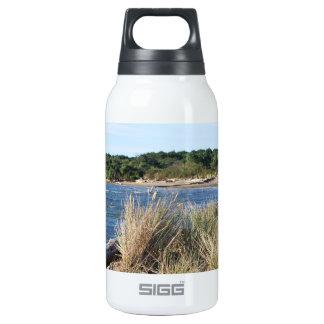 Nehalem Bay State Park Insulated Water Bottle