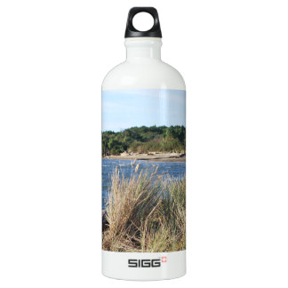 Nehalem Bay State Park Water Bottle