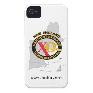 NEHB Case for BlackBerry Bold iPhone 4 Covers