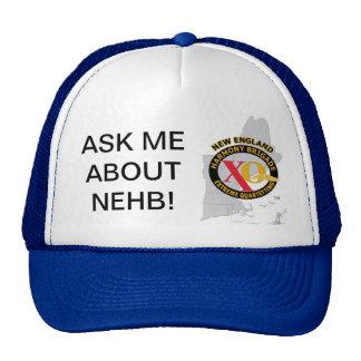 NEHB Hat