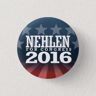 NEHLEN 2016 BUTTON