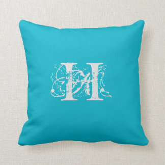NEICEY HAILY DECORATIVE PILLOW