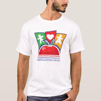 Neighborhood Schools T-Shirt