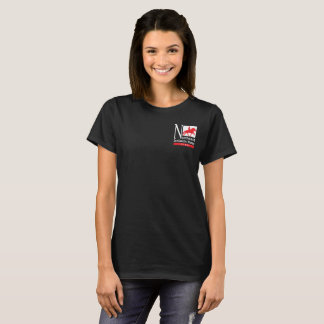 NEIHC Women's T-Shirt