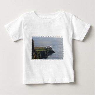 Neist Point Tshirt