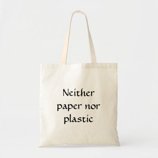 example of essay on plastic almost 90% of plastic debris that pollutes ocean water which translates to 5 6 million tons comes from ocean based sources essay on plastic professional