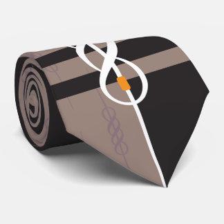 NekDek Neck Tie