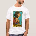Nekhbet T-Shirt