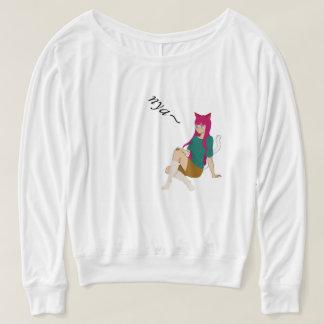 Neko Shirt