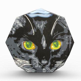 NEKO THE CAT AWARD