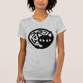 Neko Whim T-Shirt