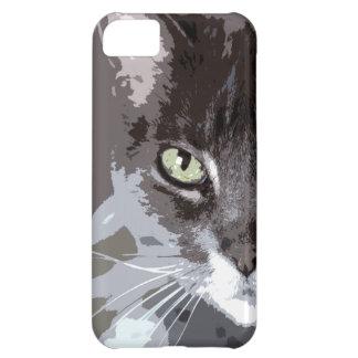 NEKOYASHIKI - A house full of cats iPhone 5C Cases
