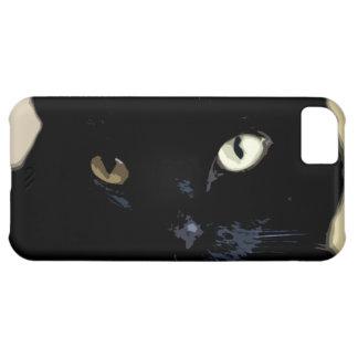 NEKOYASHIKI - A house full of cats iPhone 5C Covers
