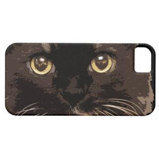 NEKOYASHIKI - A house full of cats iPhone 5 Cover