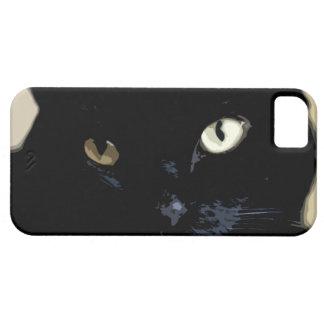 NEKOYASHIKI - A house full of cats iPhone 5 Covers