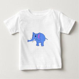 """Nellie"" Baby T-Shirt"