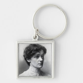 Nellie Cecil Key Chains