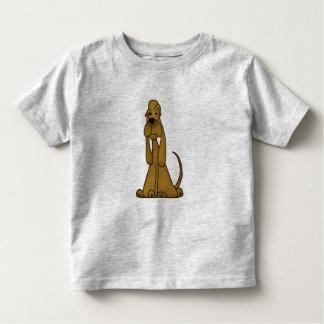 Nelson Toddler T-shirt