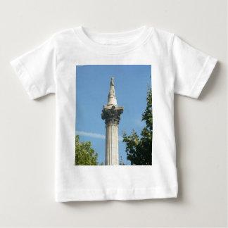Nelson's Column T-shirt