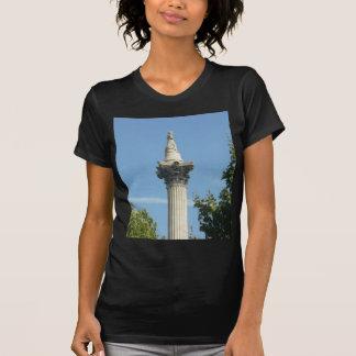Nelson's Column Tee Shirt