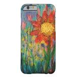 Némesis de Van Gogh Rad Funda De iPhone 6 Slim