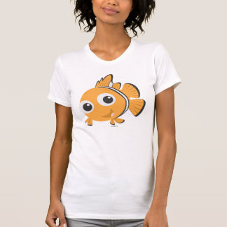 Nemo 1 remeras