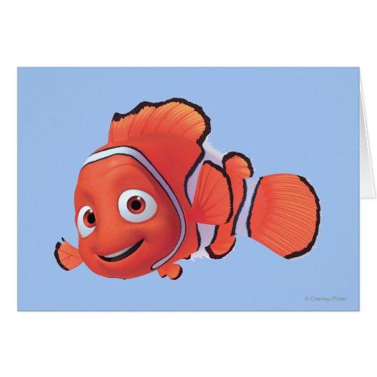 Nemo 3 card