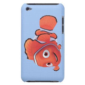 Nemo 3 iPod touch cases