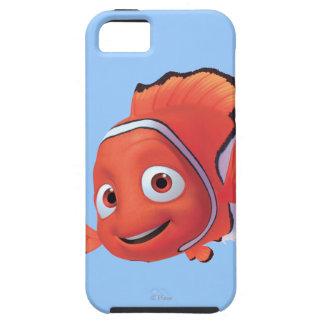 Nemo 3 iPhone 5 cover