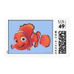 Nemo 3 postage