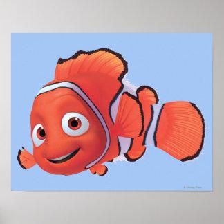 Nemo 3 póster