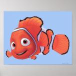 Nemo 3 posters