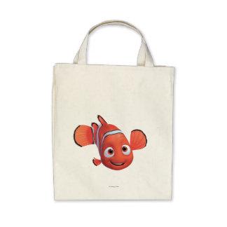 Nemo 4 bolsas de mano